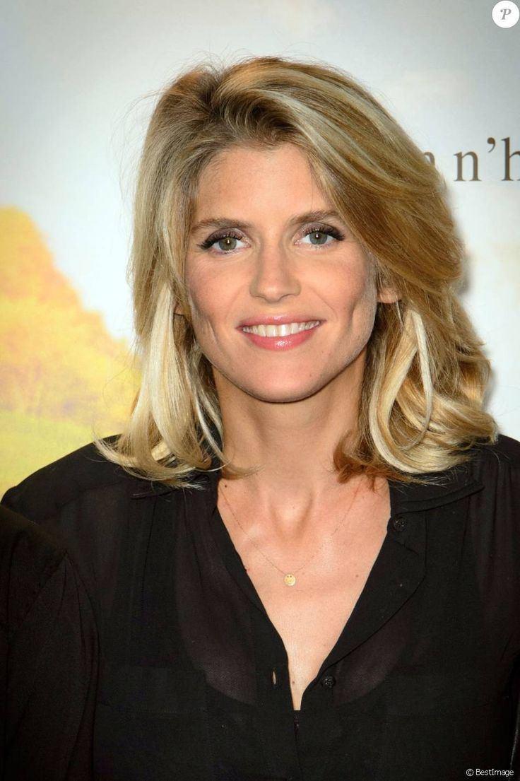 Alice Taglioni Classify FrenchItalian actress Alice Taglioni