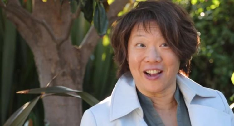 Alice Tuan 100 Years Later Rachel Crothers Inspires Playwright Alice Tuan