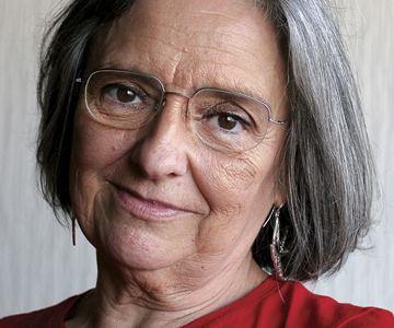 Alice Vieira Alice Vieira trinta anos de livros e um romance para