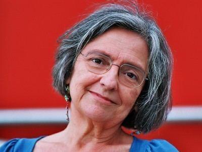 Alice Vieira Portal da Levada Encontro com a escritora Alice Vieira