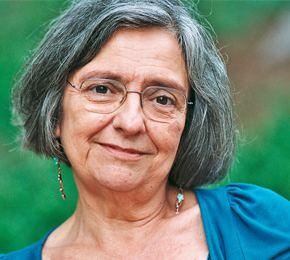 Alice Vieira Caminho Alice Vieira