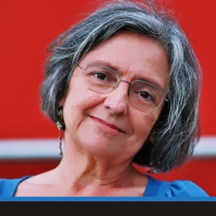 Alice Vieira Alice Vieira Knoow