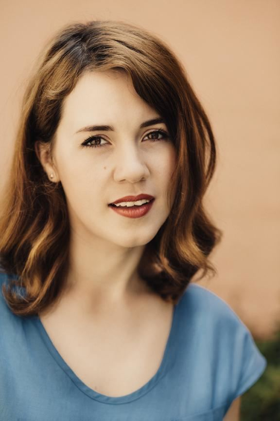 Alice Wetterlund Silicon Valley Star Alice Wetterlund Joins Zac Efron In