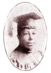 Alice Woodby McKane httpsuploadwikimediaorgwikipediacommons55