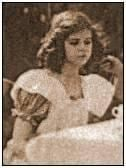 Alices Adventures in Wonderland (1910 film) movie poster