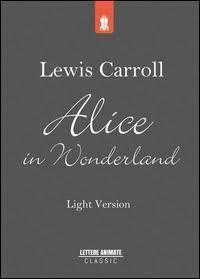 Alice's Adventures in Wonderland t3gstaticcomimagesqtbnANd9GcTbZ62I048GCwpPgO