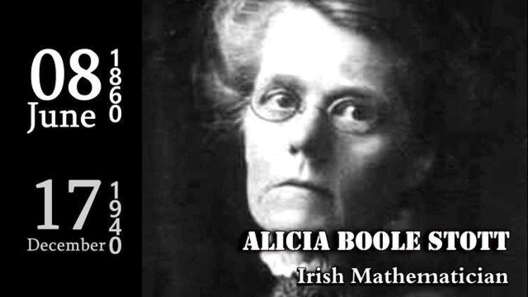 Alicia Boole Stott JUNE 8 Tomaso Albinoni Robert Schumann Alicia Boole Stott