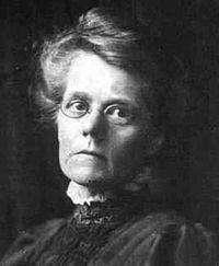 Alicia Boole Stott httpsuploadwikimediaorgwikipediaenthumb5