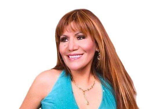 Alicia Delgado 3bpblogspotcomc0Kdwnm8XPwVYmRT3GQ9HIAAAAAAA