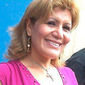 Alicia Delgado Letras de Alicia Delgado Letras de canciones