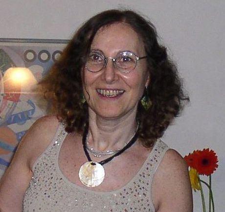 Alicia Dickenstein matedmubaaralidickfotosaliciadickensteinjpg