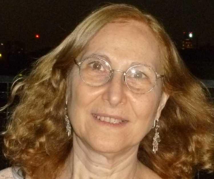 Alicia Dickenstein matedmubaaralidickaliciajpg