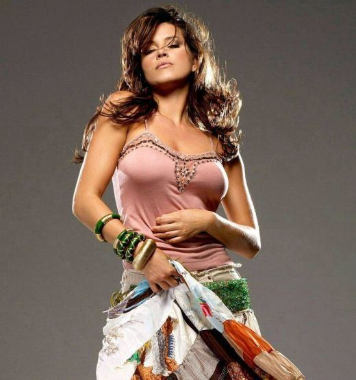 Alicia Machado Alicia Machado Former Miss Universe HubPages