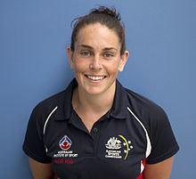 Alicia McCormack httpsuploadwikimediaorgwikipediacommonsthu
