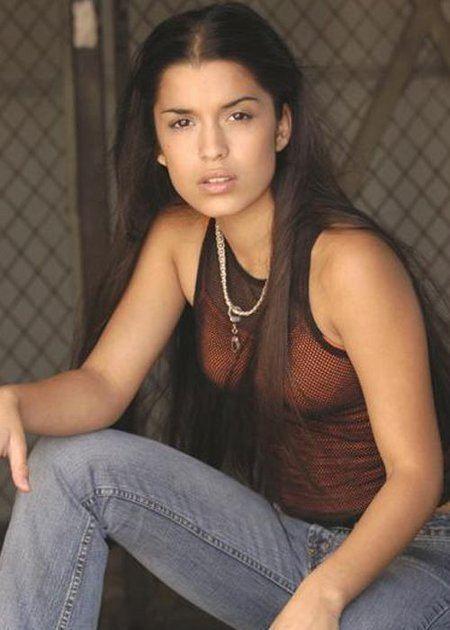 Alicia Sixtos Alicia Sixtos IMDb