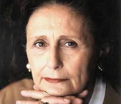 Alicia Terzian Alicia Terzian Argentine composer and director