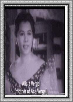 Alicia Vergel 3bpblogspotcomYzQ4ZPEHn0SbcNCwy9VIAAAAAAA