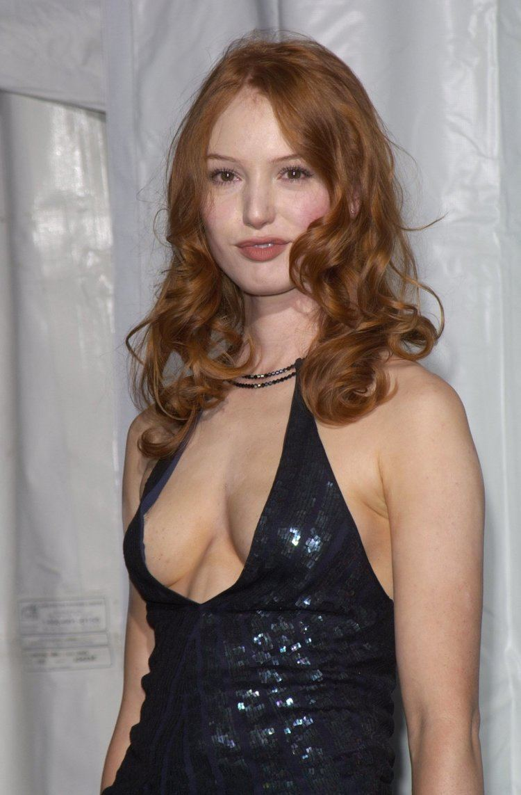 Alicia Witt ALICIA WITT WALLPAPERS FREE Wallpapers amp Background images