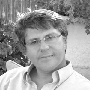 Alick Isaacs Alick Isaacs The Blogs The Times of Israel