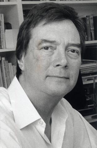 Alick Rowe Writer Alick Rowe dies in Thailand From Hereford Times