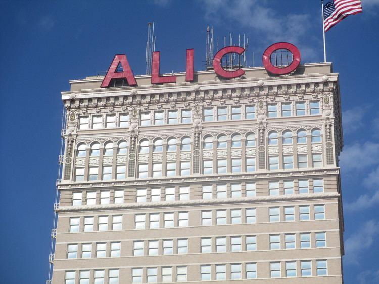 ALICO Building FileALICO Building Waco TX 2013 IMG 6745JPG Wikimedia Commons