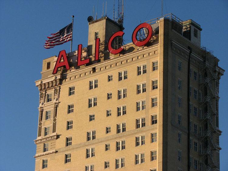 ALICO Building httpsuploadwikimediaorgwikipediacommonsaa