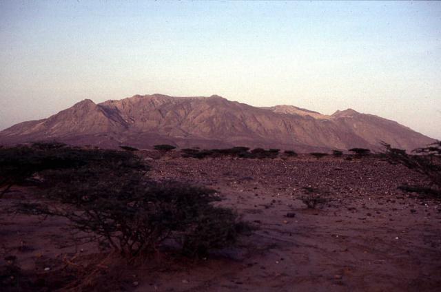 Alid Volcano httpsuploadwikimediaorgwikipediacommonsaa