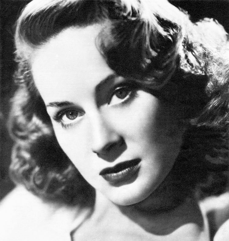 Alida Valli Alida Valli Wikipedia the free encyclopedia