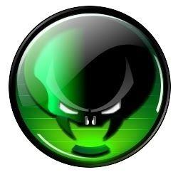Alien Arena (game) httpslh4googleusercontentcomjYTQygnzZL0AAA