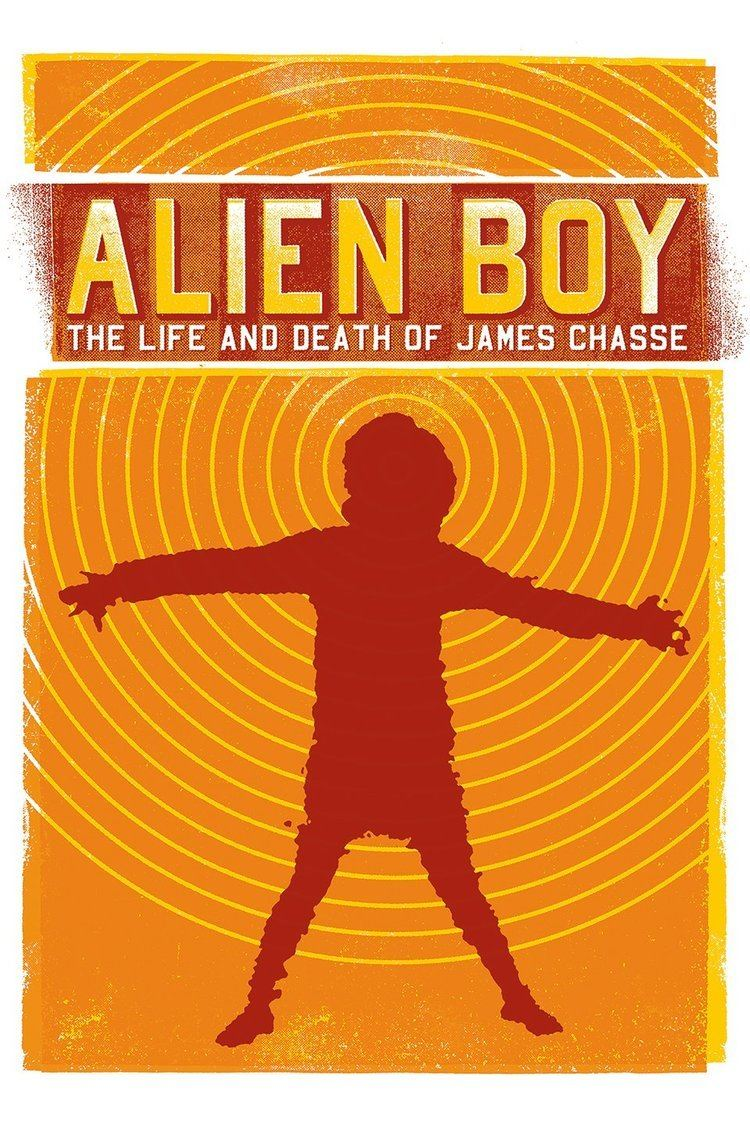 Alien Boy: The Life and Death of James Chasse wwwgstaticcomtvthumbmovieposters9762862p976