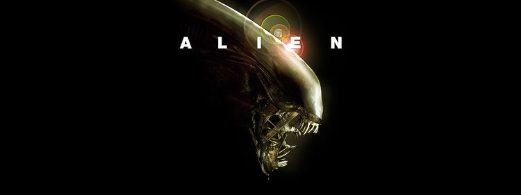 Alien (franchise) intlportal2s3foxfilmcomintlportal2devtempen