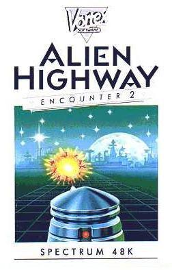 Alien Highway httpsuploadwikimediaorgwikipediaen113Ali