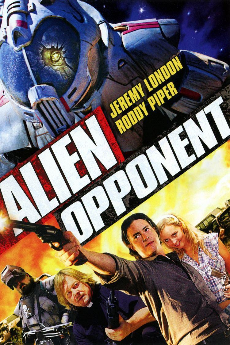Alien Opponent wwwgstaticcomtvthumbdvdboxart8725413p872541