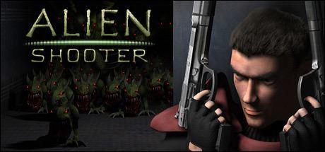 Alien Shooter Alien Shooter on Steam