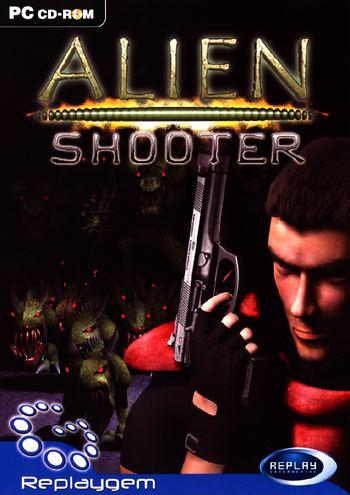 Alien Shooter wwwicoregamescomwpcontentuploads201401Alie