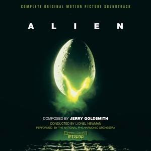 Alien (soundtrack) httpsuploadwikimediaorgwikipediaenaafJer