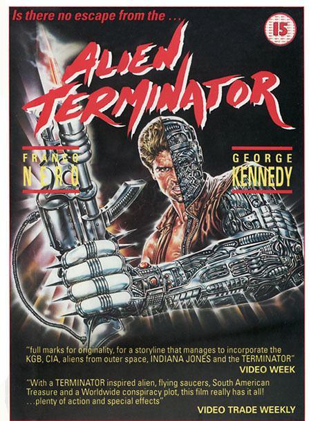 Alien Terminator horrornewsnetwpcontentuploads201612AlienTe
