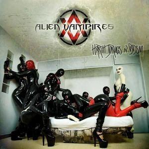 Alien Vampires httpsa2imagesmyspacecdncomimages042c042c6