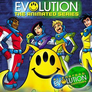 Alienators: Evolution Continues httpsuploadwikimediaorgwikipediaenbbdAli