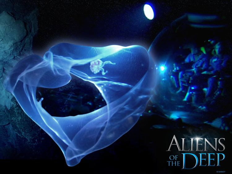 Aliens of the Deep Watch Aliens of the Deep Online Free On Yesmoviesto