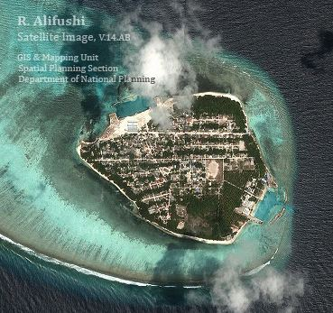 Alifushi islesegovmvimagesislandsDNP0514AB05RAlifu