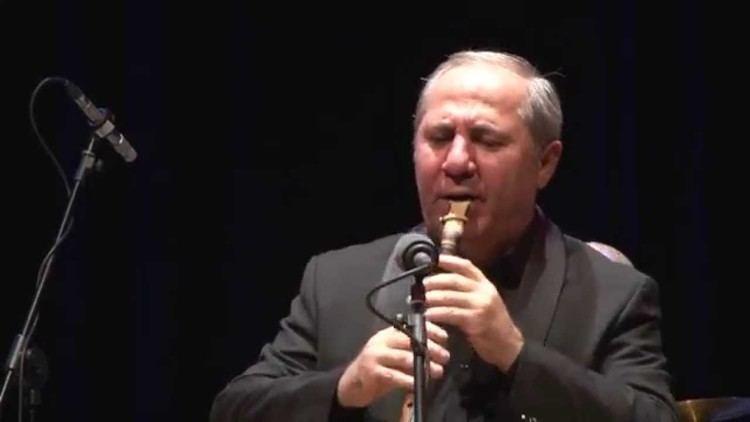 Alihan Samedov Alihan Samedov Sen gelmez oldun YouTube