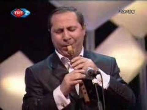 Alihan Samedov Alihan Samedov Azerbaycan Maral YouTube