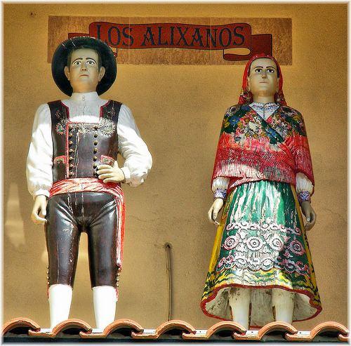 Alija del Infantado farm4staticflickrcom37661376014568550e9ecef0
