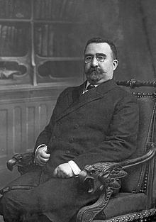 Alimardan Topchubashov httpsuploadwikimediaorgwikipediacommonsthu