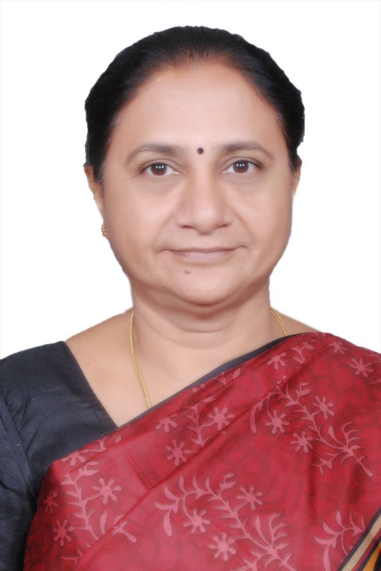 Alimineti Madhava Reddy Alimineti Uma Madhava Reddy MLA of Bhongir Andhra Pradesh contact