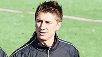 Alin Lițu assets1sportroassetssport20100612imagegal