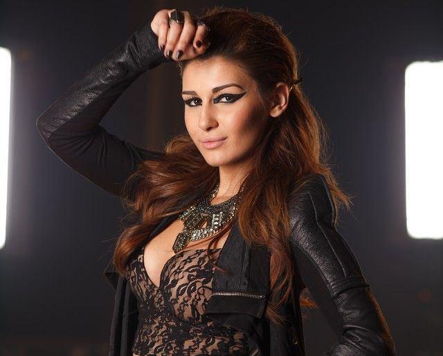 Alina Eremia 4 - Avantaje.ro - De 20 de ani pretuieste ...  |Alina Eremia