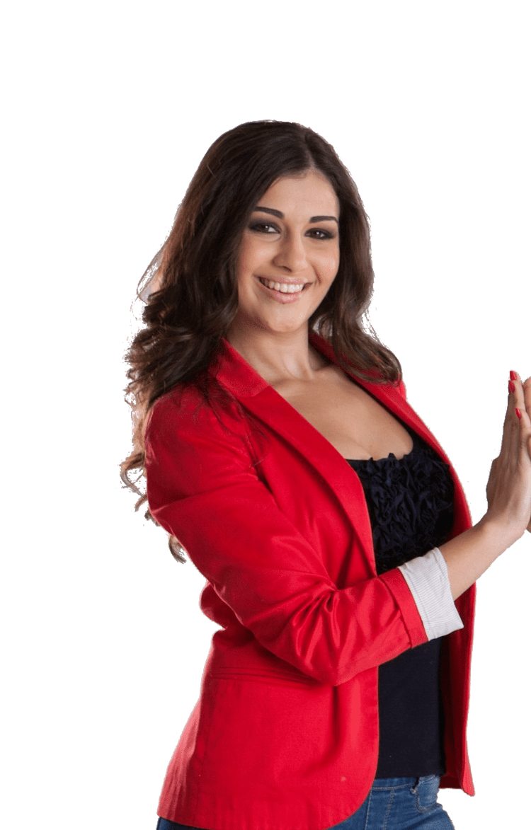 Alina Eremia - Alchetron, The Free Social Encyclopedia  |Alina Eremia