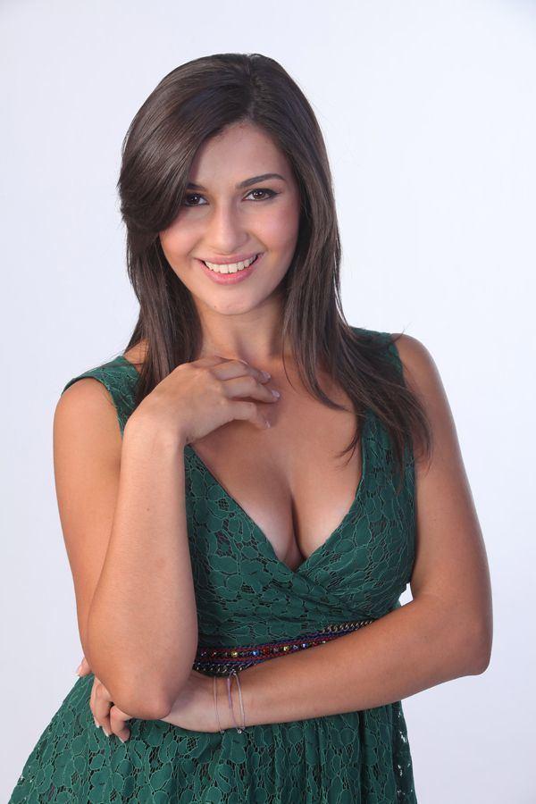 Alina Eremia - Wikipedia  |Alina Eremia